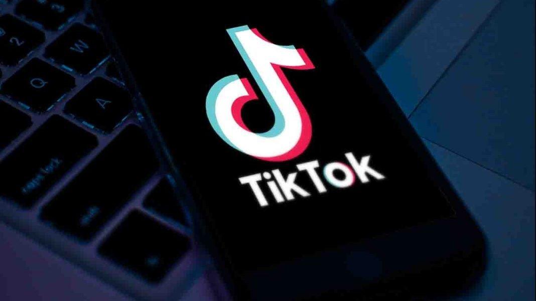 Come scaricare un video da TikTok