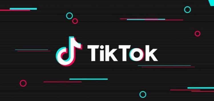 TikTok Down nel Mondo