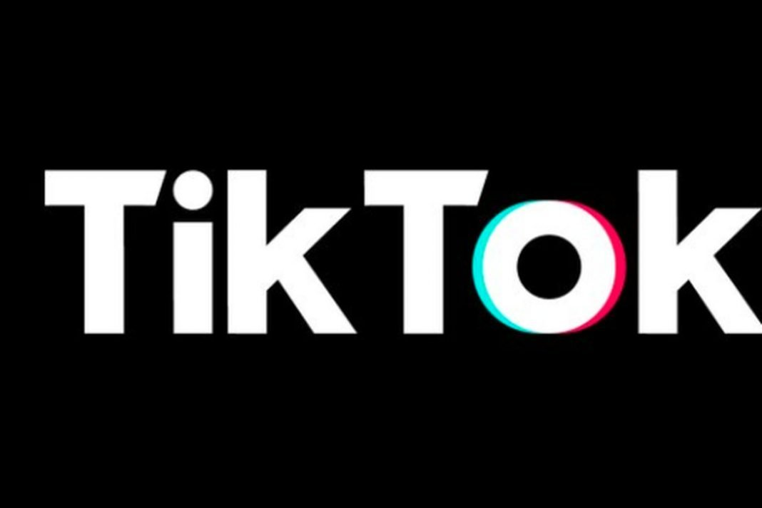 Contenuti cancellati da TikTok