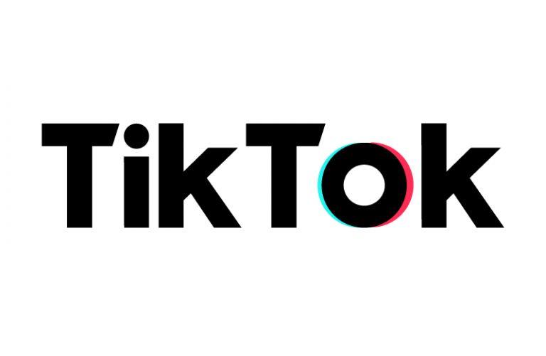 Flip Day di TikTok