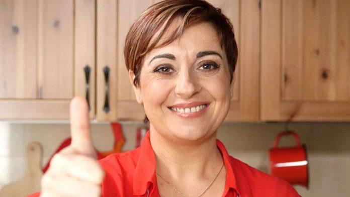 Food Tiktoker Italia: chi sono le più seguite